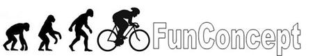 logo funconcept